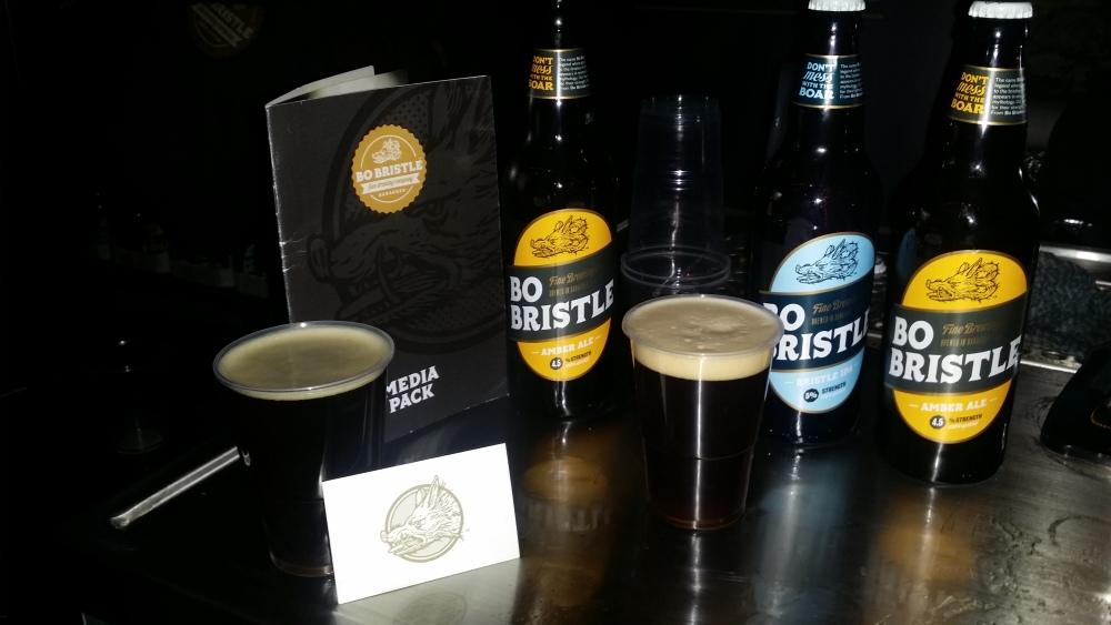 Smyths Beer Garden Festival (4/4)