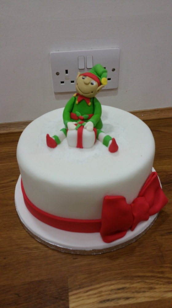 Cooks Academy's 10th Birthday (2/6)