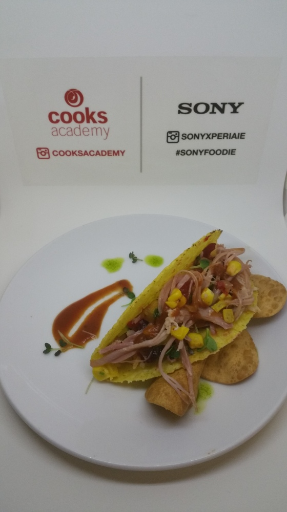 Cooks Academy's 10th Birthday (6/6)